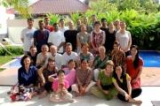 Sahaja Yoga for everyone