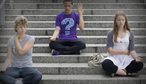 7 Gründe für Sahaja Yoga – Teil 6